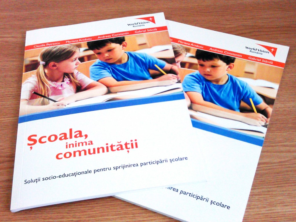 Box - Protectie si educatie Std Scl inima comunitatii  IMAG0579(1)
