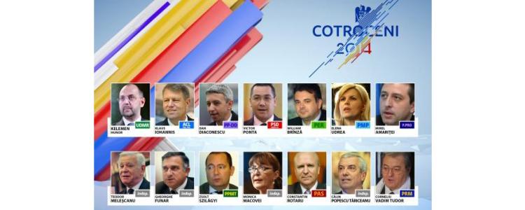 alegeri2014_digi24