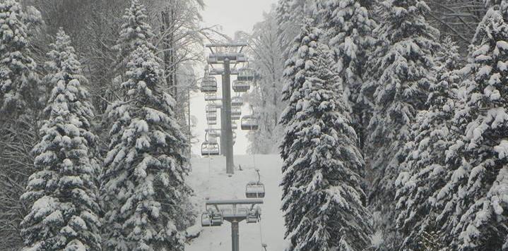 partie_ski_slanic-2