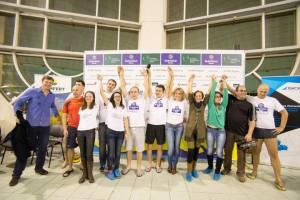 FSC maraton