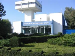aeroport_bacau