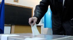 alegeri-bacau-votare-655x360
