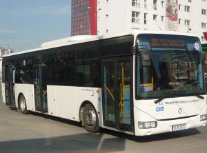 autobuz_transport_public_bacau2