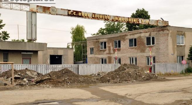 fabrica-bere-bacau-1-655x360