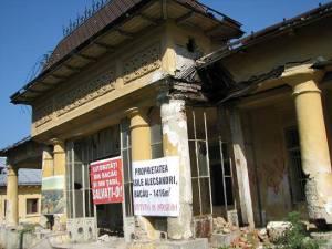 Casa Vasile Alecsandri 2