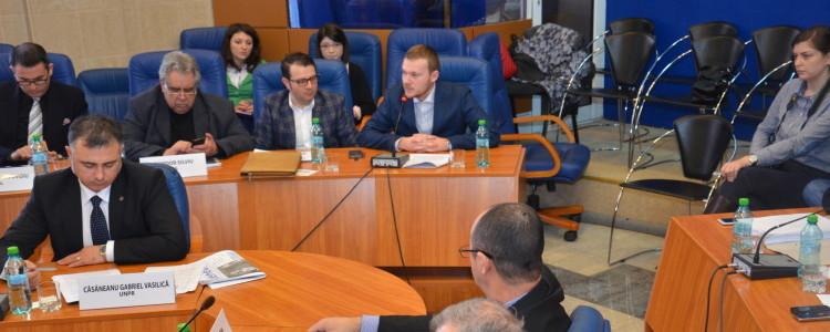 RYMD_Consiliul_Judetean_Bacau