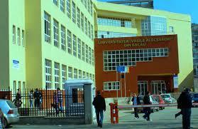 universitatea vasile alecsandri