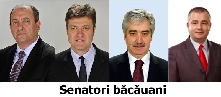 senatori_bacau