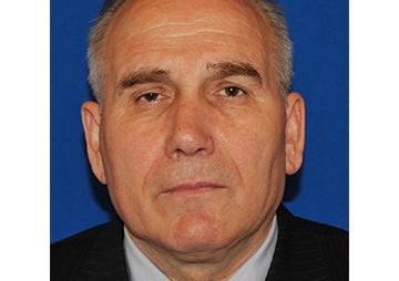 """Constantin Avram: declaraţie politică intitulată """"Arestul preventiv este act de justiţie sau pedeapsă?"""""""