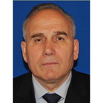 Avram Constantin – Dezechilibrul puterilor în stat – pericol de destabilizare a instituţiilor statului român!