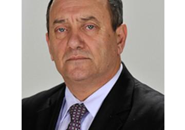"""Declaraţie politică Dumitru-Marcel Bujor: """"Linişte şi colaborare instituţională pe scena politică"""""""