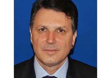 Deputat Iulian Iancu: trebuie neapărat să luam o decizie privind unitățile 3 și 4
