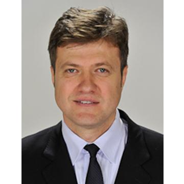 Luchian Dragos – Interpelare privind alocarea de fonduri de la bugetul de stat in anul 2014 pentru blocurile de locuinte din municipiul Bacau