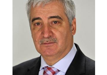 """Senatorul Vasile Nistor: declarație politică intitulată """"Sprijinirea pregătirii cadrelor medicale"""""""