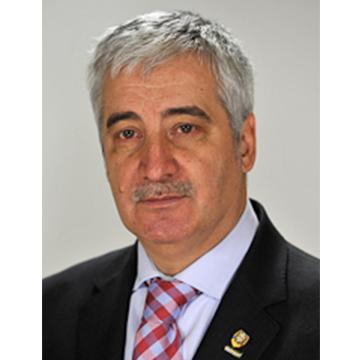 Nistor Vasile – Angajarea răspunderii Guvernului în faţa Parlamentului pentru finalizarea procesului de restituire a proprietăţilor – un moment de dreptate pentru români
