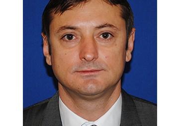 Deputatul Ionel Palăr (PNL), beneficiar al celei mai scumpe deplasări a parlamentarilor în 2015