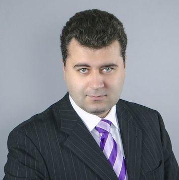 Şendrea Iulian Răzvan