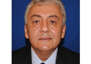 Deputatul Miron Smarandache: întrebare cu privire la amenzile mari suportate de producătorii agricoli din zona rurală a Bacăului