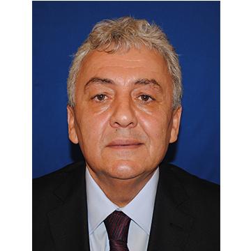 Smarandache Miron Alexandru – Deficitul de procurori din România, recunoscut la nivel înalt!