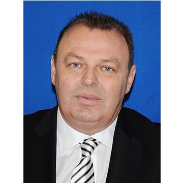 Sova Lucian – Dezbaterea Proiectului de Lege privind aprobarea Ordonanţei de urgenţă a Guvernului nr.11/2013 pentru modificarea şi completarea Ordonanţei Guvernului nr.27/2011 privind transporturile rutiere (PL-x 104/2013)