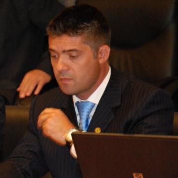 Ştefan Daniel Dragoş