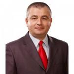 Tataru-Dan