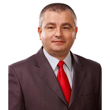 Tătaru Dan – Sedinta solemna consacrata depunerii de catre senatori a juramântului de credinta fata de tara si popor
