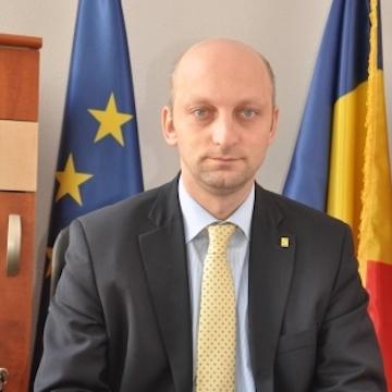 Tescaru Vasile