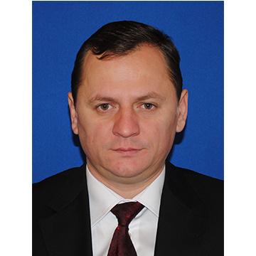 Vlase Petru Gabriel – Dezbaterea Proiectului de Lege pentru ratificarea Acordului între Guvernul României şi Guvernul Republicii Moldova privind cooperarea în domeniul militar, semnat la Chişinău, la 20 aprilie 2012