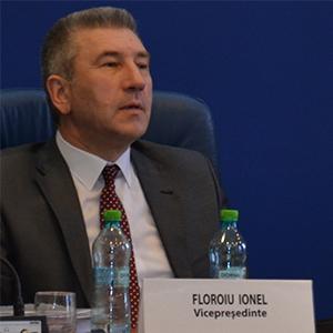Floroiu Ionel