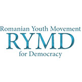 Asociatia Romanian Youth Movement for Democracy RYMD