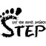 Asociatia STEP
