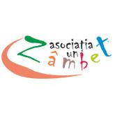 Asociatia Un Zambet