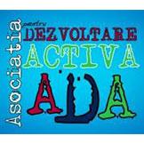Asociatia pentru Dezvoltare Activa ADA