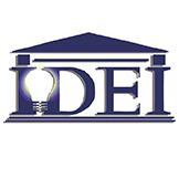 Institutul pentru Dezvoltare si Inovare