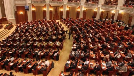 """Părerea parlamentarilor băcăuani despre amânarea realizării autostrăzii Bacău-Braşov: """"Moldova este, în continuare, marginalizată!"""""""