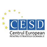Centrul European pentru Strategii Durabile