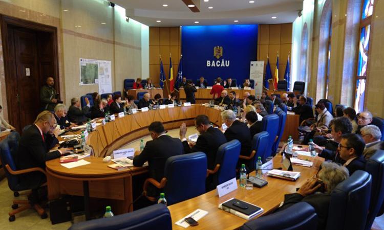 Consiliul_Judetean_Bacau