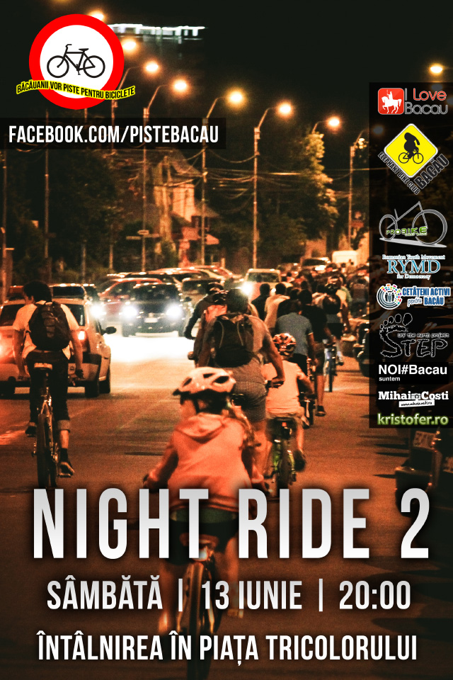 Afis Night ride-22