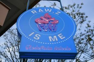 rawzisme