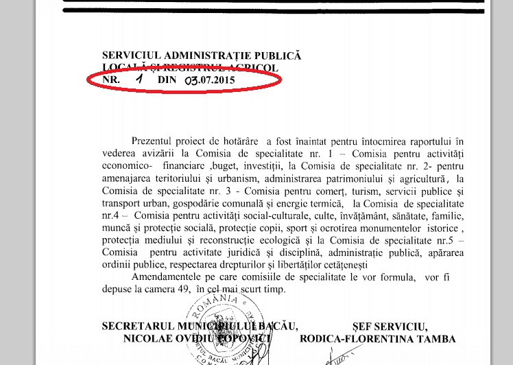 rectificare1