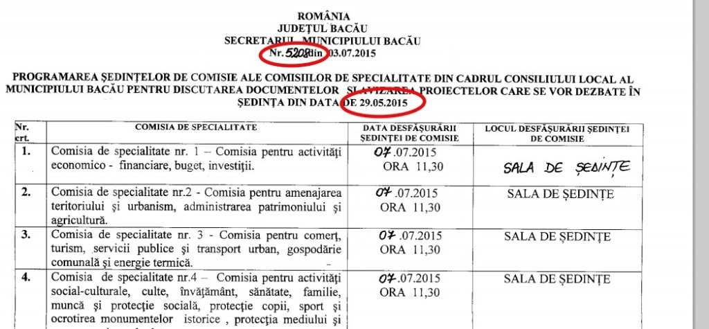 rectificare2