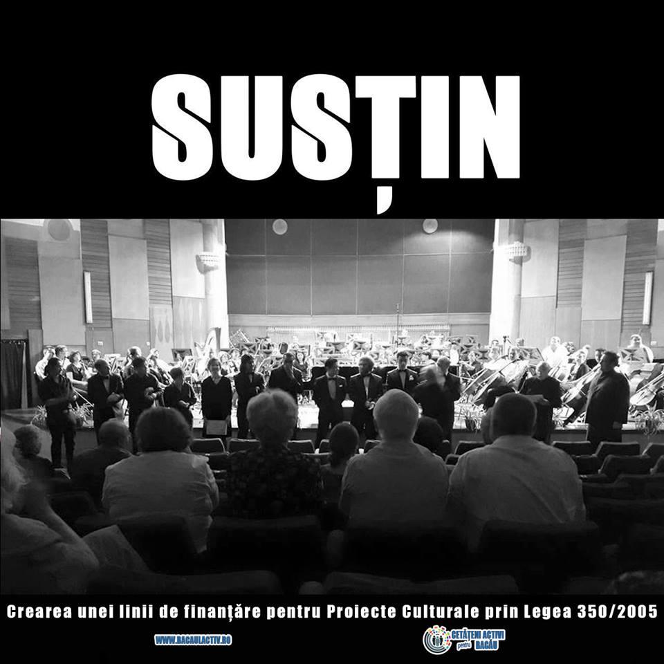 sustin-legea350-2005