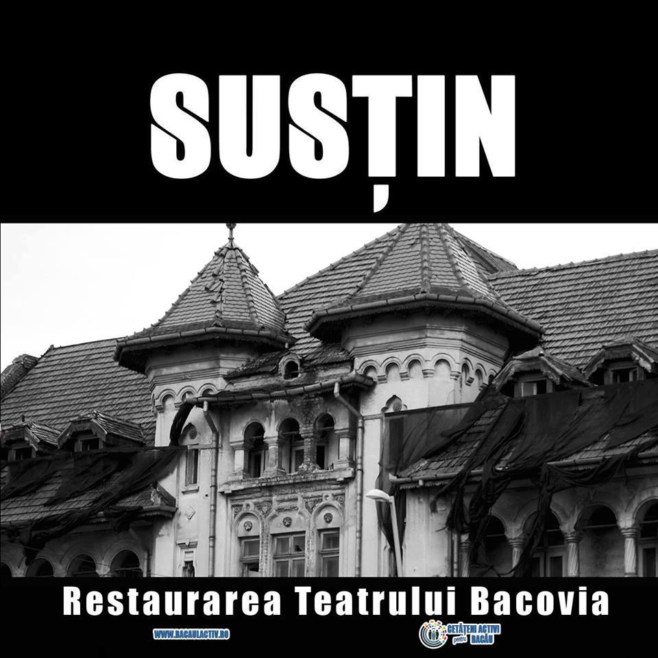 sustin-teatrul-bacovia