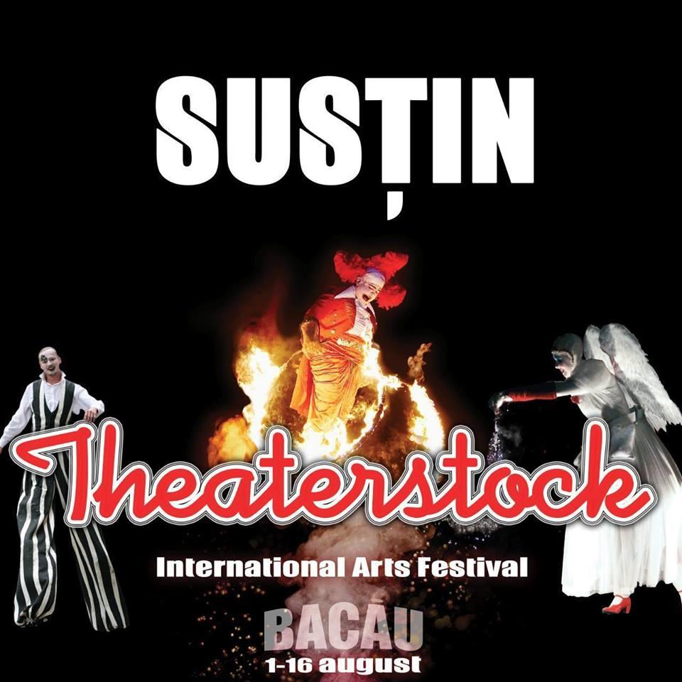 sustin-theaterstock