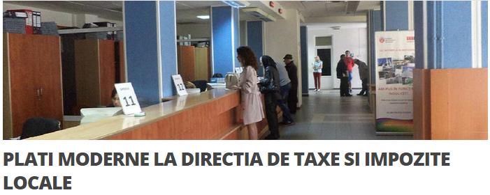 taxe-botosani
