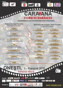 Afis-Caravana-filmului-romanesc-la-Onesti-2015