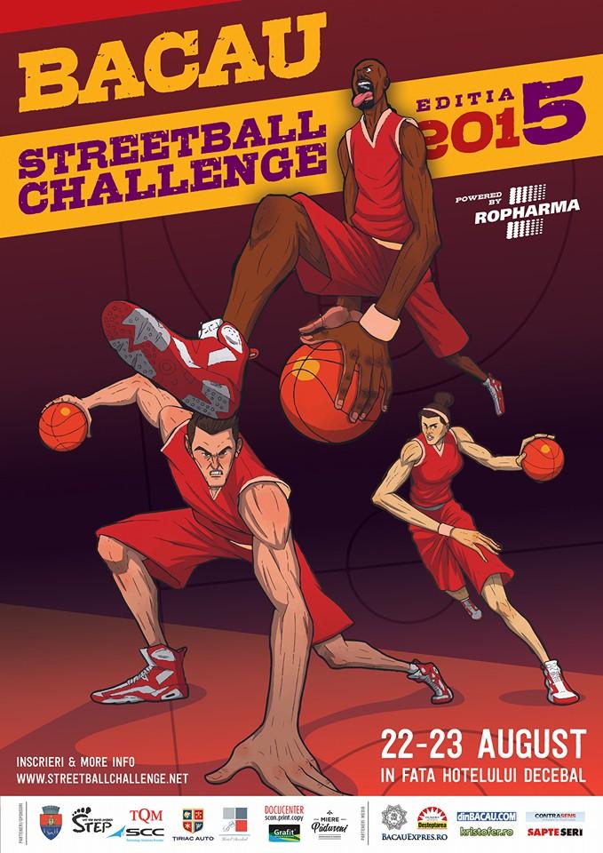 bacau-streetball-challenge