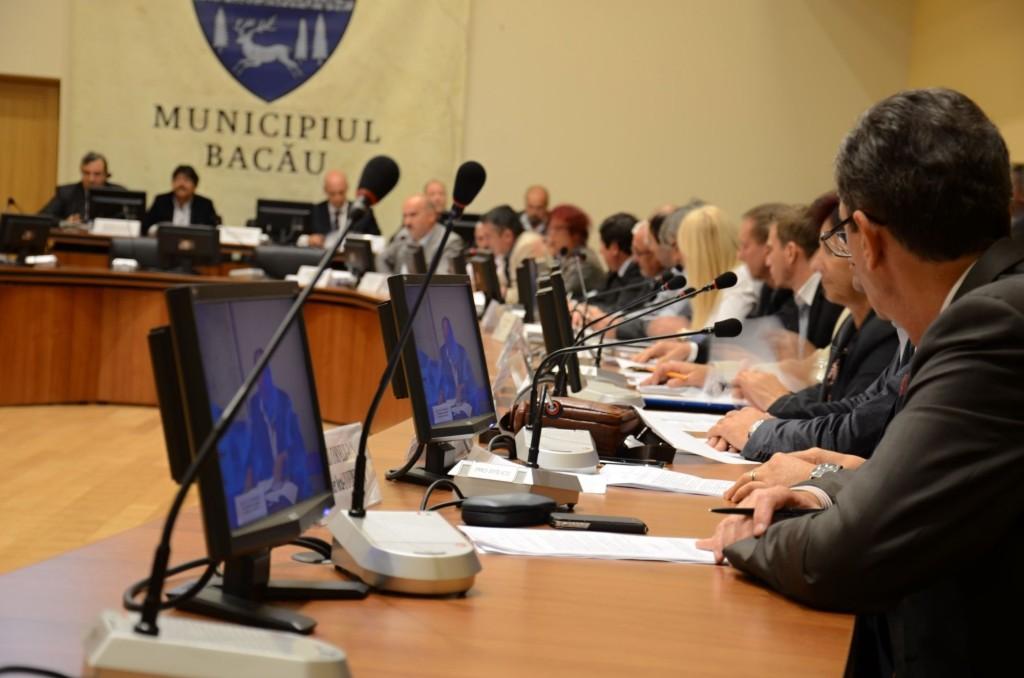 consiliul-local