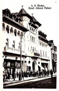 teatrul Bacovia2